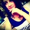Ангелина, 22, г.Белогорск