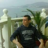 Серёга Якубжанов, 24 года, Дева, Краснодар