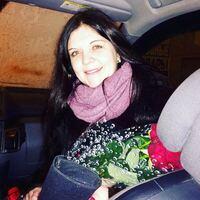 Tatyana, 39 лет, Стрелец, Саратов