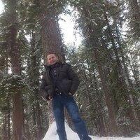 владимир, 37 лет, Близнецы, Томск