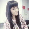 Magarita, 30, Шемурша