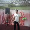 Хабиб, 36, г.Алматы́