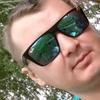Артем Халиуллин, 28, г.Уфа