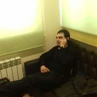 Slav, 24 года, Рак, Ереван