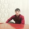 bobir, 28, г.Карши