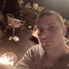Alexey, 32, г.Варшава