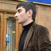 Sevan, 28, Yerevan