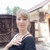 Елена, 41, г.Липецк
