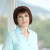 Надежда, 62, г.Некрасовка