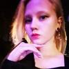 Мила, 18, г.Красноярск