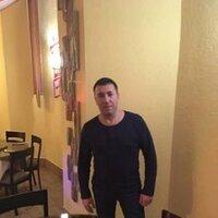 Александр, 53 года, Телец, Иркутск
