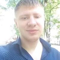 Денчик, 21 год, Стрелец, Москва