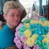 Elena, 50, Kondopoga