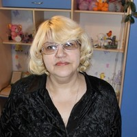 Irina, 61 год, Близнецы, Красноярск