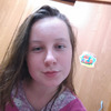 Катя, 19, г.Николаев