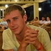 Кирилл, 31, г.Прокопьевск