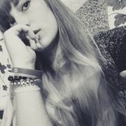 Наталья 20 Купино