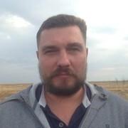 Сергей 43 Оренбург