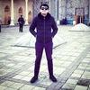 Marufboy, 28, г.Ташкент