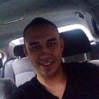 Дмитрий, 32 года, Овен, Санкт-Петербург