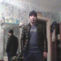 artur, 26 лет, Козерог, Бакал