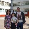 Андрей, 34, г.Балашиха