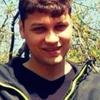 Владислав, 20, г.Терновка