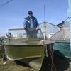 Валера, 54, г.Сызрань