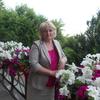 Наталия, 49, г.Полтава