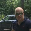 Denis, 29, Kostroma