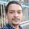Ram Dudhale, 34, г.Пандхарпур