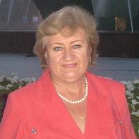 Вера, 62 года, Овен, Лабинск