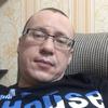 Марат, 35, г.Учалы