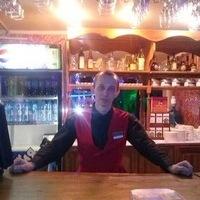 Артем, 31 год, Телец, Северодвинск