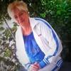 Galina, 70, Krasnohrad