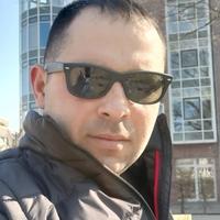 Feodor, 33 года, Близнецы, Гамбург