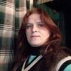 Yuliya Grinko, 39, Baranovichi
