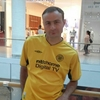 Сергей, 20, Бровари