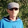 Юра, 39, г.Камышин