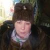 Елена, 38, г.Чита