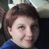Ольга, 37, г.Поставы