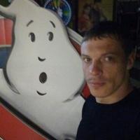 Николай Полубенцев, 38 лет, Овен, Иркутск