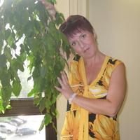Ольга, 44 года, Козерог, Тамбов