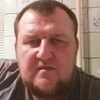 Юра, 49, г.Шостка