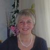 Татьяна, 61, г.Апатиты