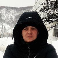Михаил, 28 лет, Стрелец, Междуреченск