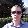 юра, 32, г.Красноуральск