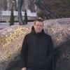 Влад Доля, 52, г.Феодосия