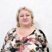 Валентина, 47 лет, Водолей, Феодосия