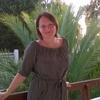 Ирина, 41, г.Молодечно